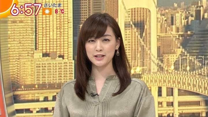 2020年12月16日新井恵理那の画像16枚目
