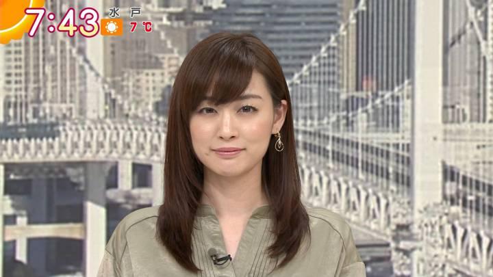 2020年12月16日新井恵理那の画像24枚目