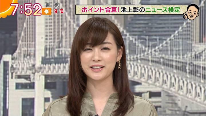 2020年12月16日新井恵理那の画像26枚目