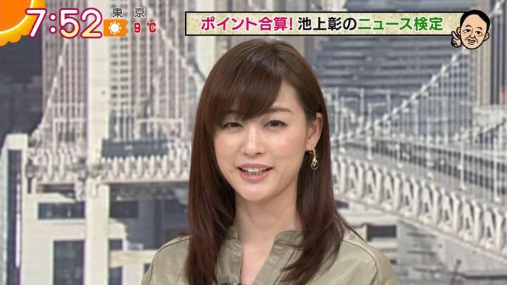 2020年12月16日新井恵理那の画像28枚目