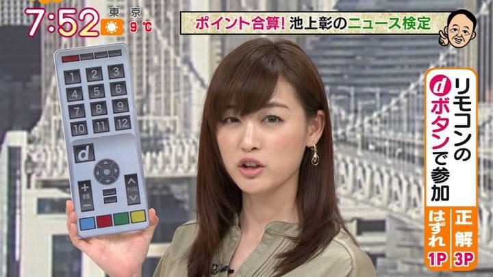 2020年12月16日新井恵理那の画像29枚目