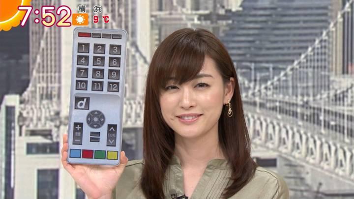 2020年12月16日新井恵理那の画像32枚目