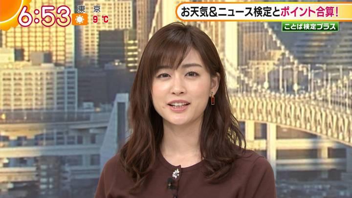 2020年12月17日新井恵理那の画像14枚目