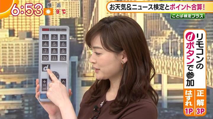2020年12月17日新井恵理那の画像16枚目