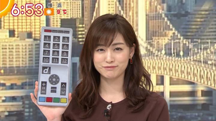 2020年12月17日新井恵理那の画像17枚目