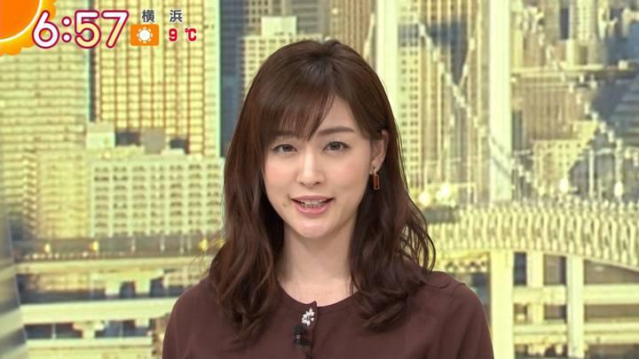 2020年12月17日新井恵理那の画像18枚目