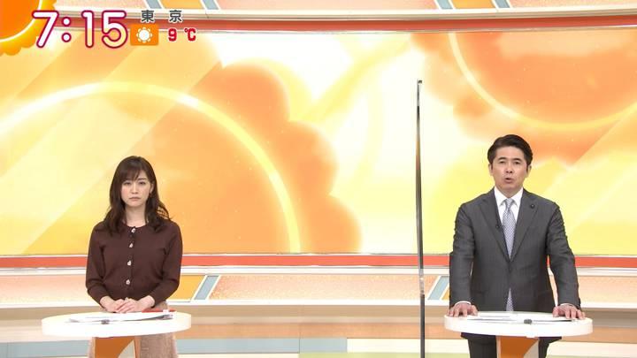 2020年12月17日新井恵理那の画像19枚目