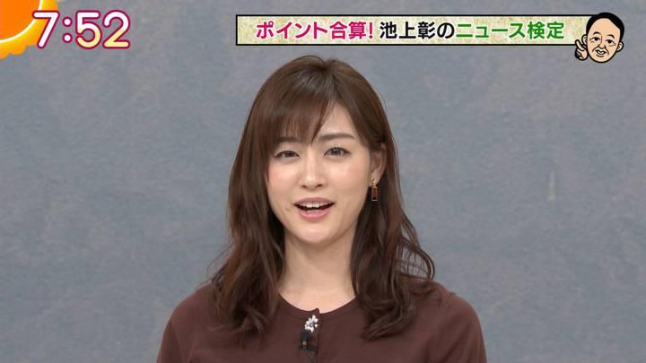 2020年12月17日新井恵理那の画像25枚目