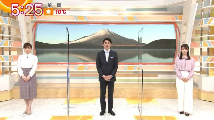 2020年12月18日新井恵理那の画像01枚目