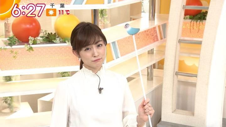 2020年12月18日新井恵理那の画像05枚目