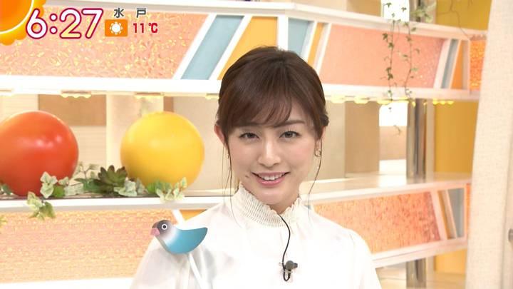 2020年12月18日新井恵理那の画像08枚目
