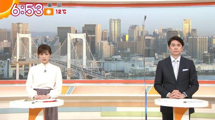 2020年12月18日新井恵理那の画像13枚目