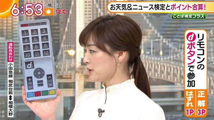 2020年12月18日新井恵理那の画像15枚目