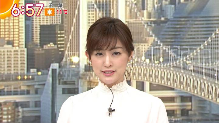 2020年12月18日新井恵理那の画像17枚目