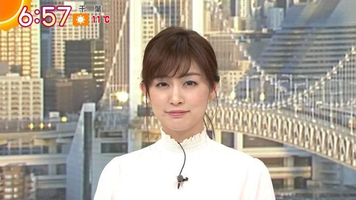 2020年12月18日新井恵理那の画像18枚目