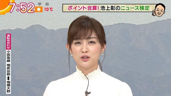 2020年12月18日新井恵理那の画像23枚目