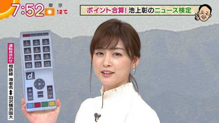 2020年12月18日新井恵理那の画像24枚目