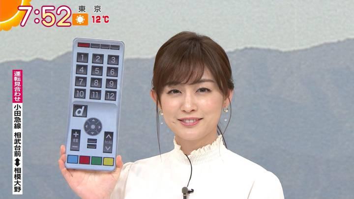 2020年12月18日新井恵理那の画像26枚目