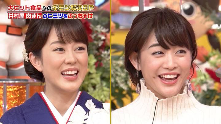 2020年12月19日新井恵理那の画像15枚目
