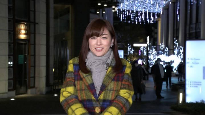 2020年12月19日新井恵理那の画像19枚目