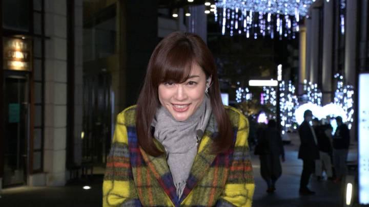 2020年12月19日新井恵理那の画像20枚目