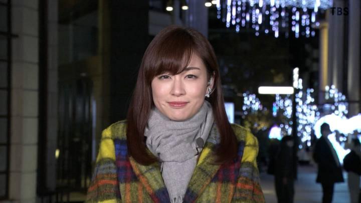 2020年12月19日新井恵理那の画像21枚目