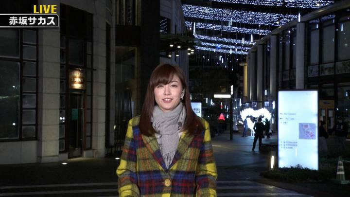 2020年12月19日新井恵理那の画像23枚目