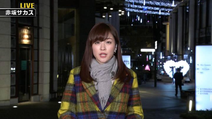 2020年12月19日新井恵理那の画像24枚目