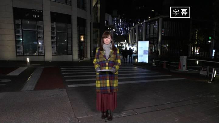 2020年12月19日新井恵理那の画像27枚目