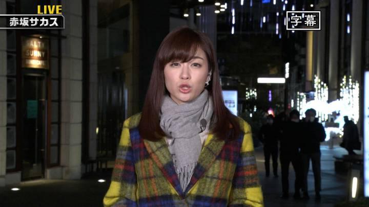 2020年12月19日新井恵理那の画像29枚目