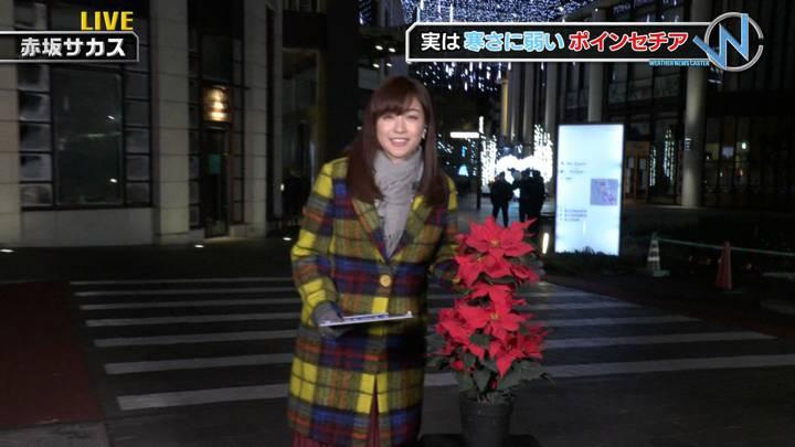2020年12月19日新井恵理那の画像30枚目