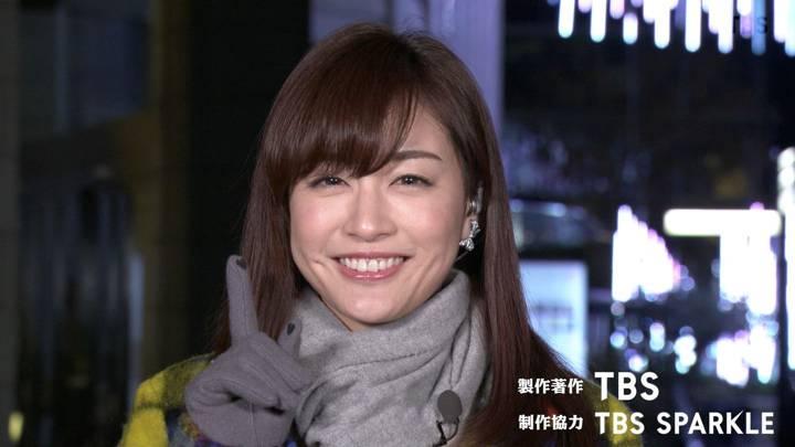 2020年12月19日新井恵理那の画像33枚目