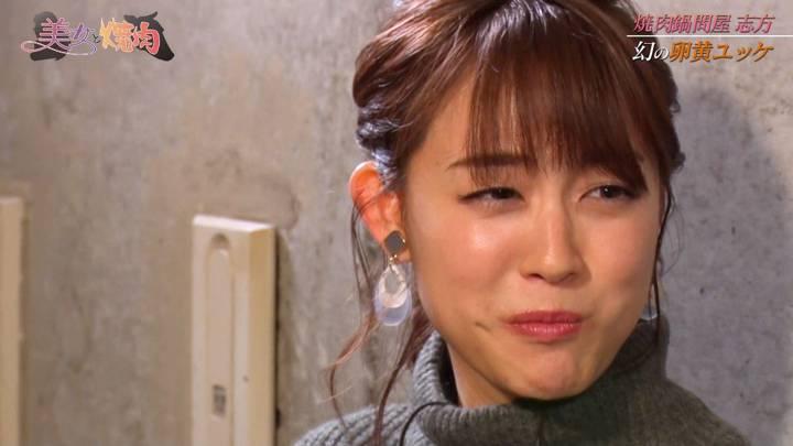 2020年12月19日新井恵理那の画像40枚目