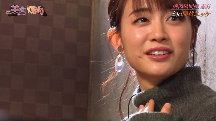 2020年12月19日新井恵理那の画像41枚目