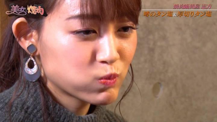 2020年12月19日新井恵理那の画像50枚目