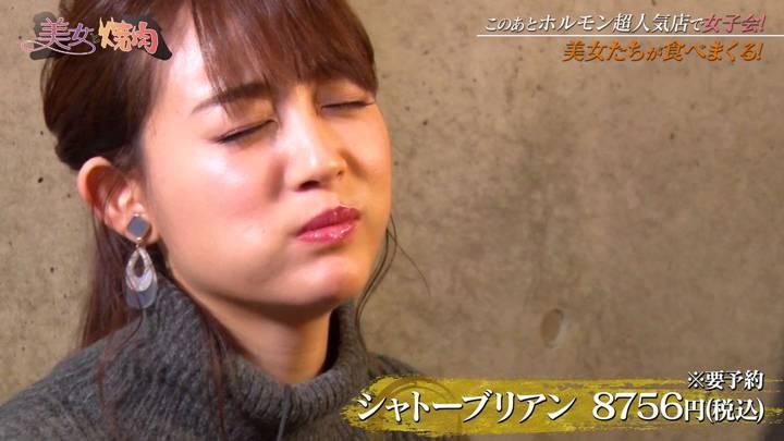 2020年12月19日新井恵理那の画像67枚目