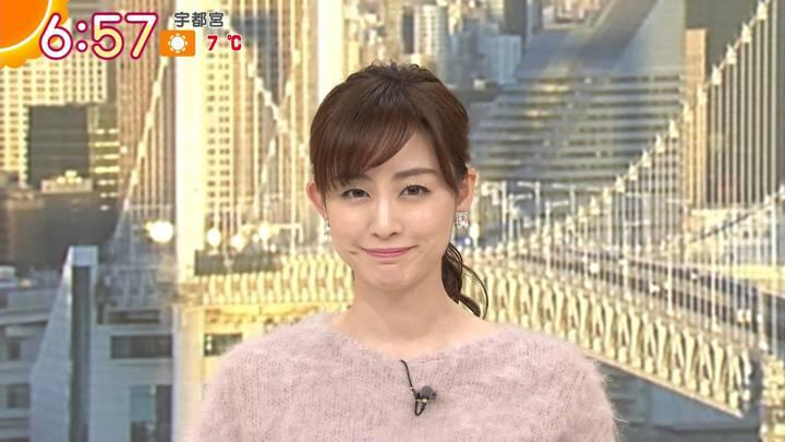 2020年12月21日新井恵理那の画像11枚目