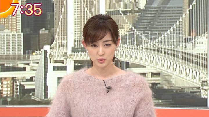 2020年12月21日新井恵理那の画像15枚目