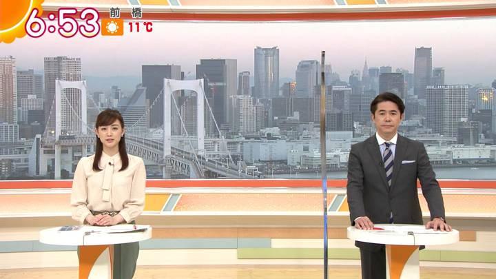 2020年12月22日新井恵理那の画像04枚目