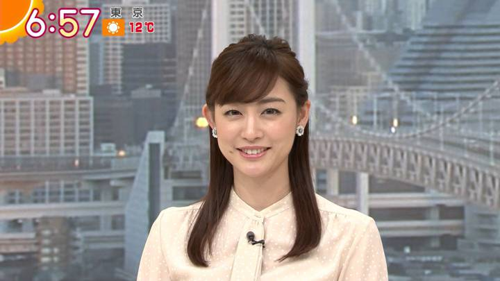 2020年12月22日新井恵理那の画像08枚目