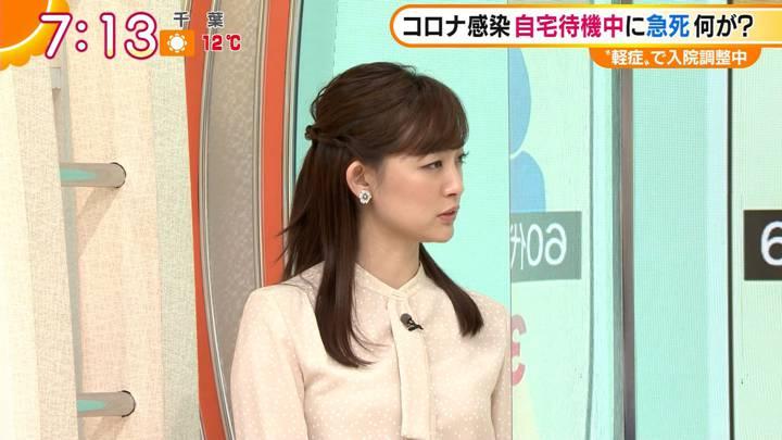 2020年12月22日新井恵理那の画像09枚目