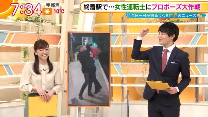2020年12月22日新井恵理那の画像15枚目