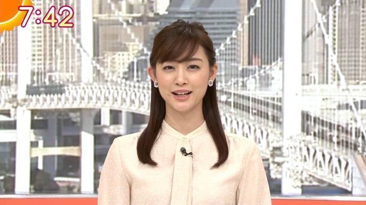 2020年12月22日新井恵理那の画像16枚目