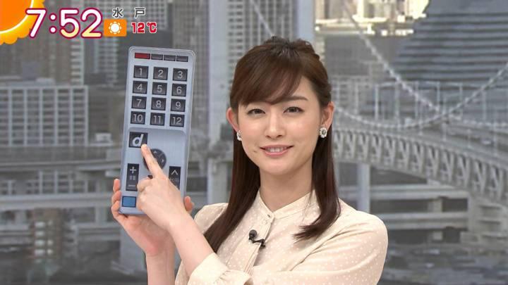 2020年12月22日新井恵理那の画像18枚目