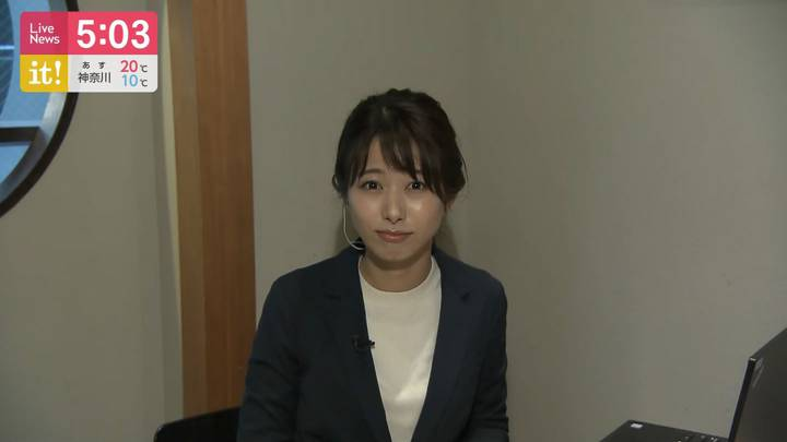 2020年03月19日海老原優香の画像14枚目