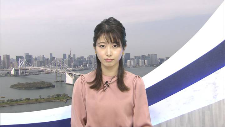 2020年04月03日海老原優香の画像01枚目