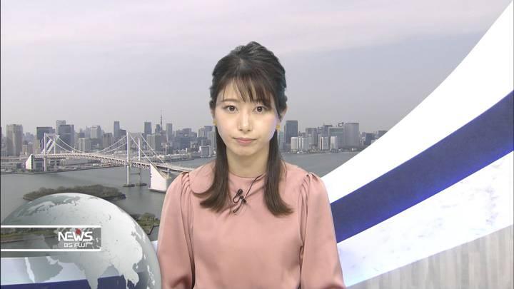 2020年04月03日海老原優香の画像03枚目