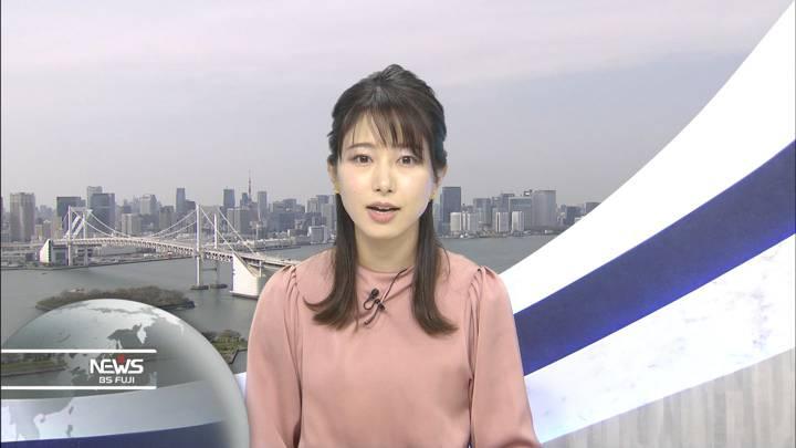 2020年04月03日海老原優香の画像04枚目