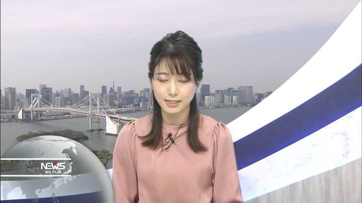 2020年04月03日海老原優香の画像05枚目