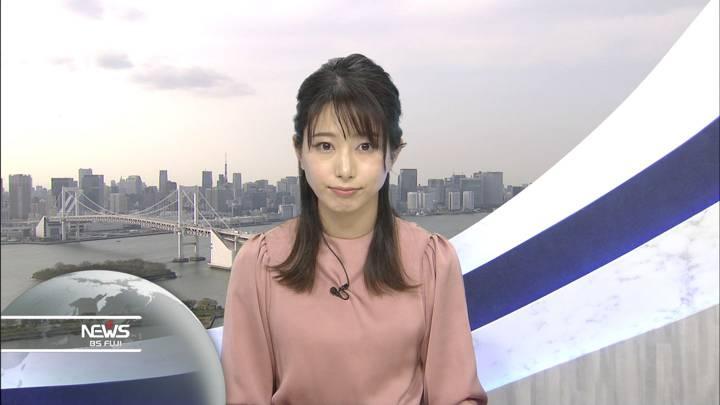 2020年04月03日海老原優香の画像08枚目